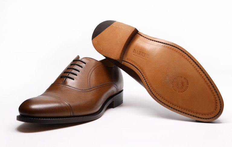 442a42d00522a Home - Lavita Schuhe